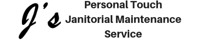 Personal-Touch-Janitorial-Maintenance-Service
